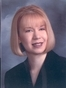 Ramsey County Bankruptcy Attorney Karen Marie Scheibe
