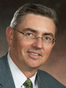 Hennepin County Energy / Utilities Law Attorney David L Sasseville