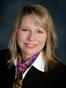 Saint Cloud Estate Planning Attorney Melinda Mae Sanders