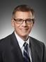 Edina Real Estate Attorney Gary A. Renneke