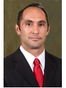 San Mateo International Law Attorney Mark Anthony Dowd