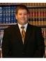 Minnesota Wrongful Death Attorney Chad William Schulze