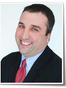 Chicago Brain Injury Lawyer Bradley Zvi Schulman