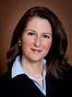 Minnesota Workers' Compensation Lawyer Noelle Lynn Schubert