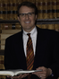 Ramsey County Workers Compensation Lawyer Richard James Schroeder