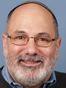 Medina Divorce / Separation Lawyer Steven Amir Hemmat
