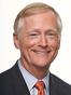 Minnesota Business Attorney Paul J Zech