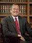 Minnesota Tax Lawyer Gregory D Soule