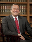 Saint Louis Park Tax Lawyer Gregory D Soule