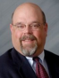 Jeffrey A Westermann-Schley