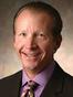 Minneapolis Contracts / Agreements Lawyer Joseph M Sokolowski