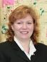 Angela Erickson Sipila