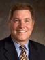 Crystal Tax Lawyer Edward J Wegerson
