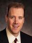 Minneapolis Trademark Infringement Attorney Garrett Mathew Weber