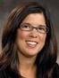 Deephaven Mediation Attorney Nicole Marie Siemens