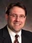 Minnesota Transportation Law Attorney John David Wambold