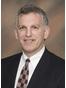 Jeffrey Guy Frank