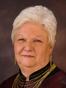 Cathy Ann Wagner