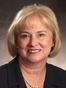 Minneapolis Contracts / Agreements Lawyer Nancy L B Vollertsen