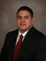 Fridley Personal Injury Lawyer Adriel Benjamin Villarreal