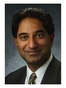 Duluth Real Estate Attorney Alok Vidyarthi