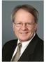 Bloomington Intellectual Property Law Attorney Scott Q Vidas