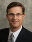 Hennepin County Corporate / Incorporation Lawyer Gary L Tygesson