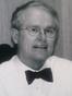 Bluffton  Harry J Taves