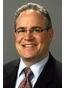 Corona Internet Lawyer Eric Russell Tausner