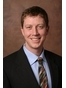 Minnesota Commercial Real Estate Attorney Will Robert Tansey