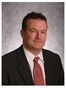Hopkins Commercial Real Estate Attorney Brian Michael Sund
