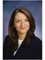 Fridley General Practice Lawyer Karen Kay Kurth
