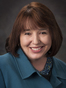 Duluth Estate Planning Attorney Amy Hunt Kuronen