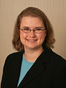 Hennepin County Litigation Lawyer Karen Terese Kugler