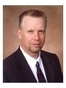 Mower County Employment / Labor Attorney Steven John Hovey