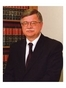 Mower County Estate Planning Attorney David V Hoversten