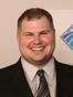 Minnesota Debt Settlement Attorney Jesse Anthony Horoshak