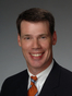 Arkansas Bankruptcy Attorney Joseph F. Kolb