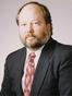 Jeffrey W Kennedy