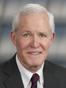 Minnesota Civil Rights Attorney Rolf E Gilbertson