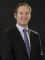 Minneapolis Employment / Labor Attorney Curtis Paul Zaun