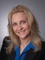 New Richmond Family Law Attorney Siv Irene Mjanger Yurichuk