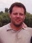 Aaron Craig Young