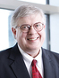 Fort Worth Venture Capital Attorney Keith D. Kohlhepp