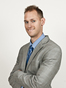 Prior Lake Estate Planning Lawyer Christian Ryan Peterson