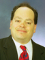 Eden Prairie Tax Lawyer Howard Aaron Lazarus