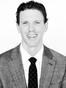 Minneapolis Workers' Compensation Lawyer Benjamin Albert Lavoie