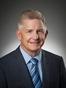 Hennepin County Government Attorney Peder Alan Larson