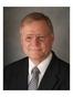 Duluth Employment / Labor Attorney Dexter A Larsen