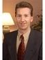 Saint Cloud Construction / Development Lawyer Scott Thomas Larison